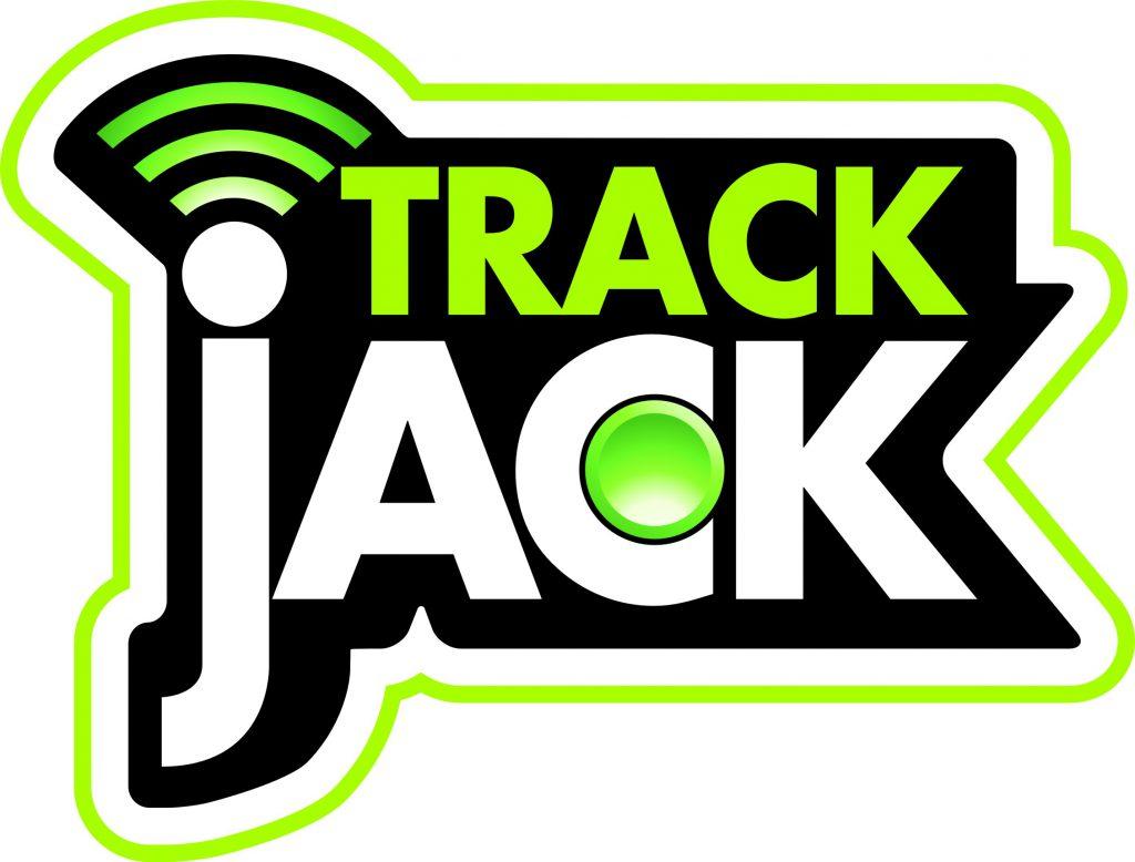 Logo-TrackJack-2013
