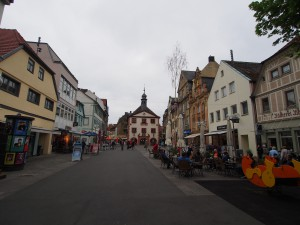 Bad Kissingen