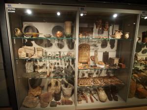 P9068981 Museo Egizio