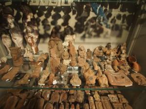 P9069026 Museo Egizio