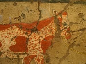P9069117 Museo Egizio