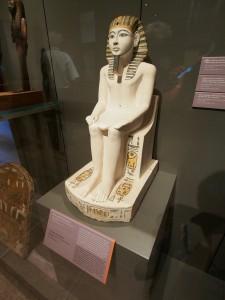 P9069324 Museo Egizio