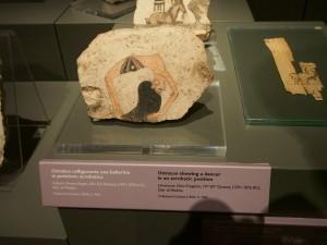 P9069379 Museo Egizio