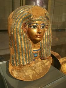 P9069418 Museo Egizio
