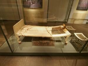P9069429 Museo Egizio