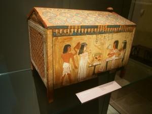 P9069486 Museo Egizio