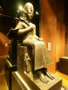 P9069623 Museo Egizio
