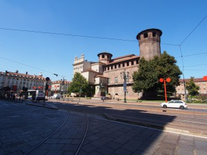 P9069708 Paleis in Turijn
