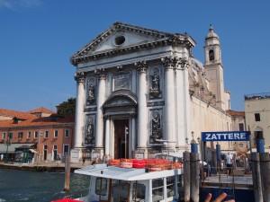 P9100028 Venetië
