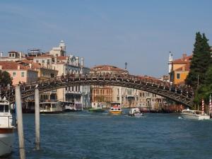 P9100042 Venetië