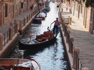 P9100051 Venetië