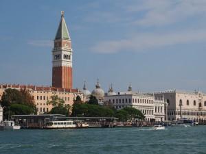 P9100081 Venetië