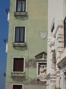 P9100097 Venetië