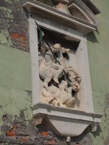 P9100098 Venetië