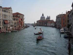 P9100106 Venetië
