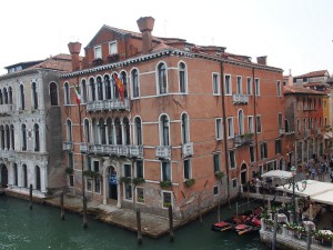P9100111 Venetië