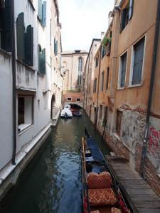 P9100117 Venetië