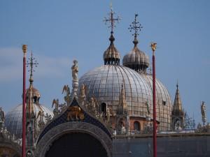 P9100155 Venetië