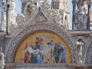 P9100158 Venetië