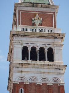 P9100160 Venetië