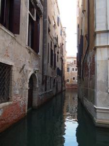 P9100240 Venetië
