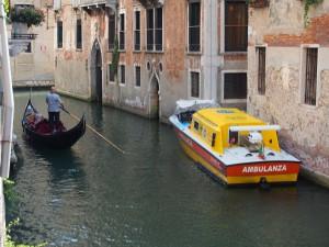 P9100263 Venetië