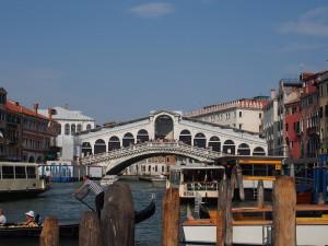 P9100268 Venetië