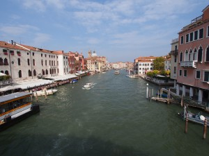 P9100300 Venetië