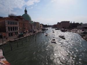 P9100301 Venetië