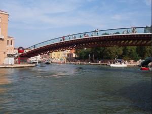 P9100318 Venetië