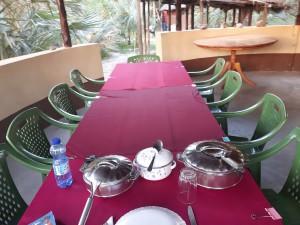 20161209 181409 - Diner in Loiyangalani