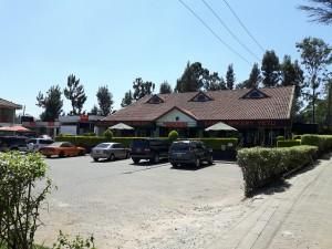 20161218 132715 - Broodjeswinkel Brood Nairobi