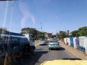 20161219 145235 - Nairobi