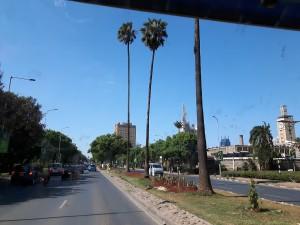 20161219 145934 - Nairobi