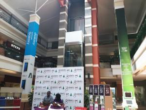 20161220 123447 - Galleria Mall