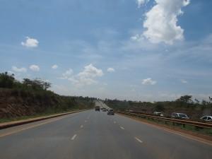 PC168342 - Op weg naar Nairobi