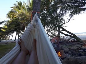 20161223 173130 - Tiwi beach