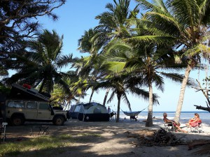 20161224 162151 - Tiwi beach