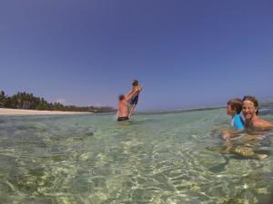 GOPR7504 - Tiwi beach