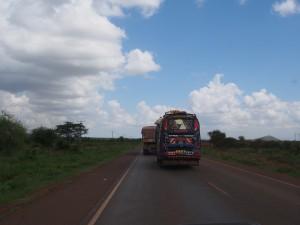 PC218363 - Onderweg naar Mombasa