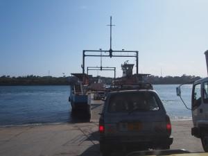 PC228410 - Likoni ferry in Mombasa