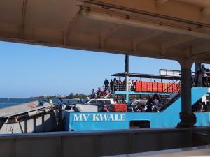 PC228412 - Likoni ferry in Mombasa