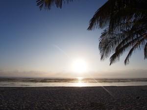 PC238418 - Tiwi beach