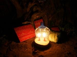 PC248446 - Kerst aan Tiwi beach