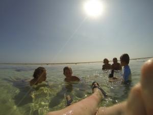 GOPR7689 - Tiwi beach