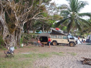 PC258486 - Tiwi beach
