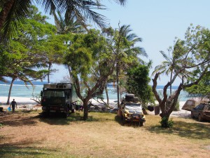 PC258496 - Tiwi beach