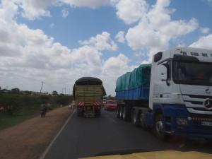 PC288539 - Mombasa road