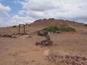 PC299039 - Observation Hill Amboseli NP