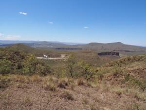 P1039346 - Geothermische fabrieken Hells Gate NP
